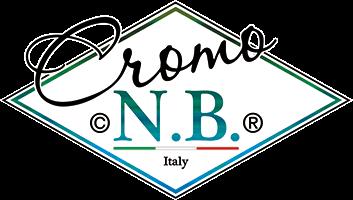 Shop CromoNB